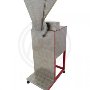 112250 - Mill for sugar, up to 100kg/h