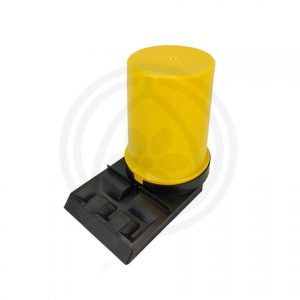 31841 - Entrance feeder, 1kg ANEL