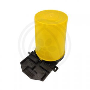 31842 - Entrance feeder, 1.8kg ANEL